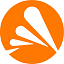 Avast_logo.png